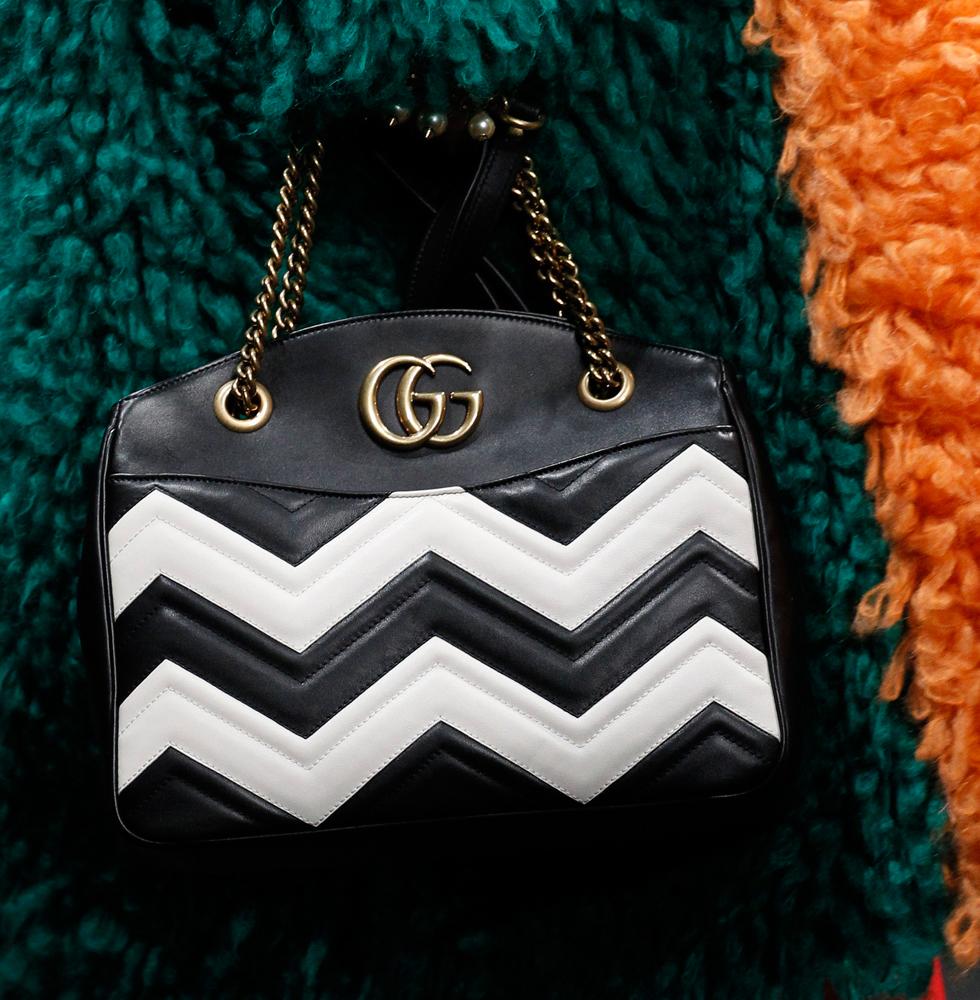 Gucci-Fall-2016-Bags-2
