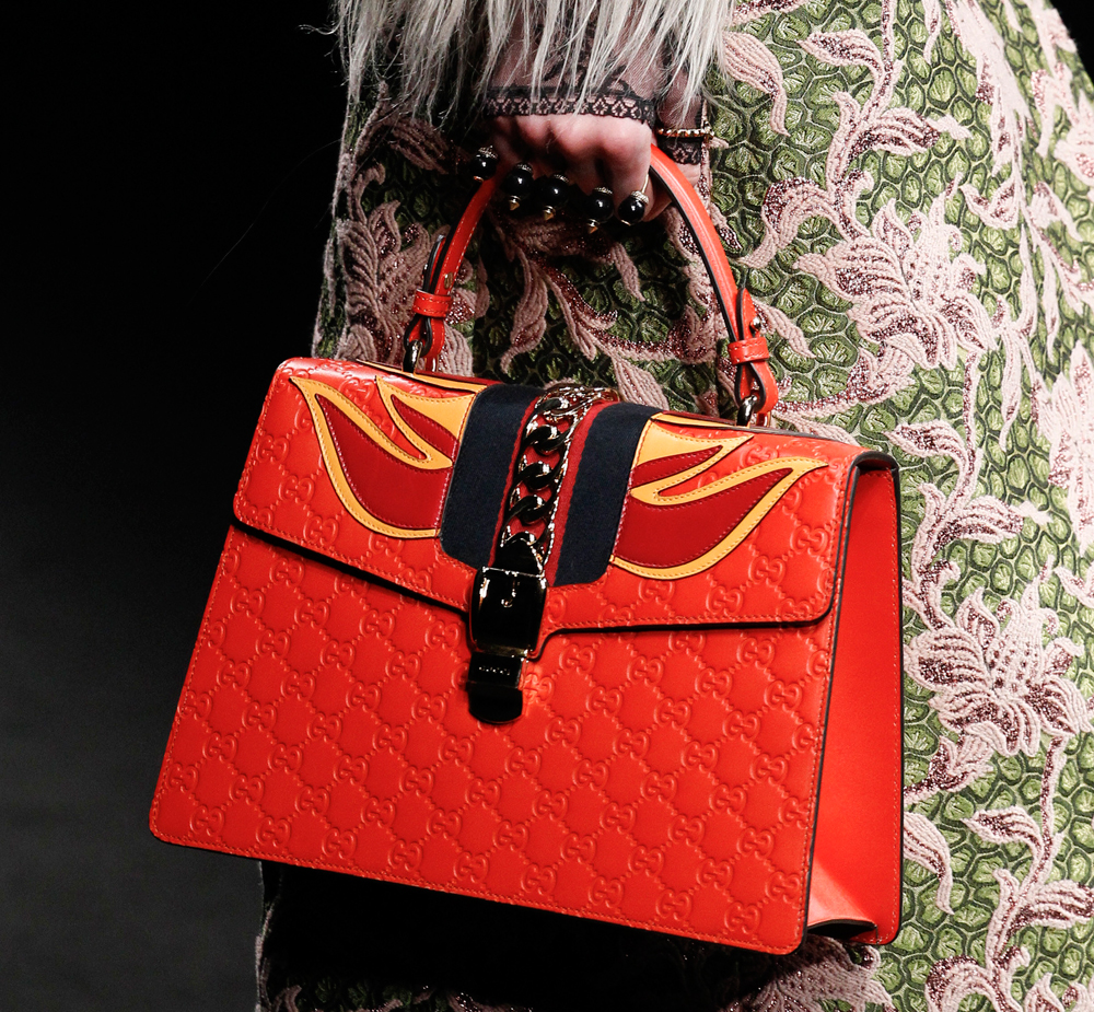 Gucci-Fall-2016-Bags-20