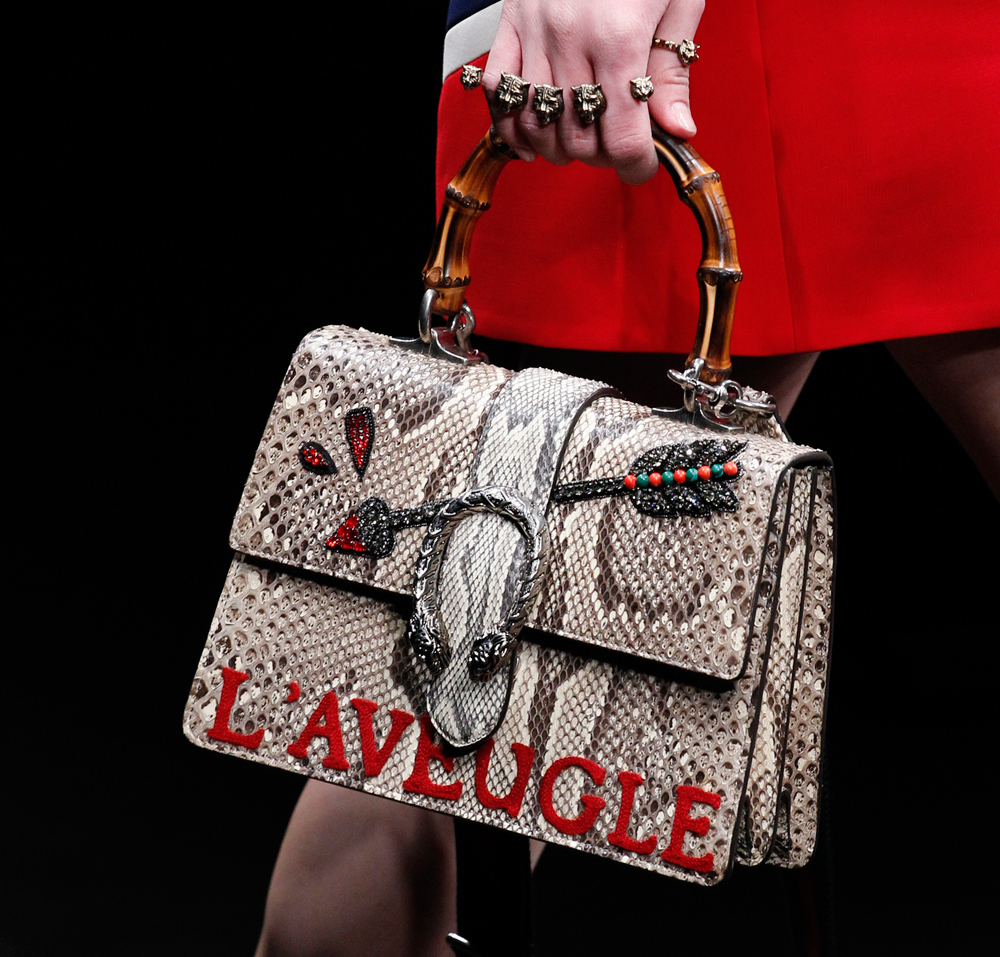 Gucci-Fall-2016-Bags-21