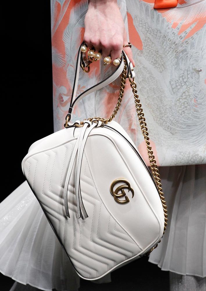 Gucci-Fall-2016-Bags-23