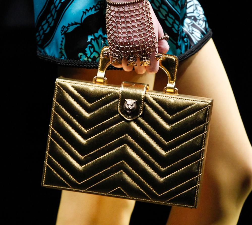 Gucci-Fall-2016-Bags-24