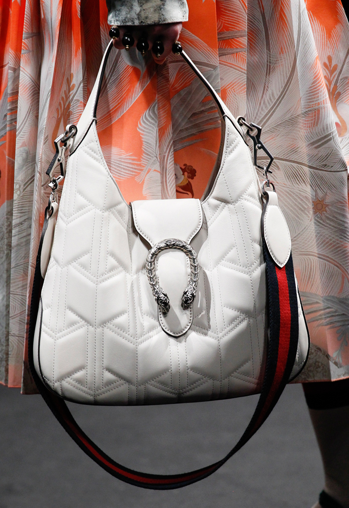 Gucci-Fall-2016-Bags-25