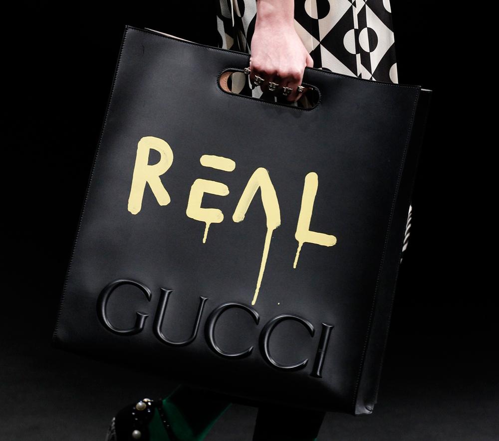 Gucci-Fall-2016-Bags-3