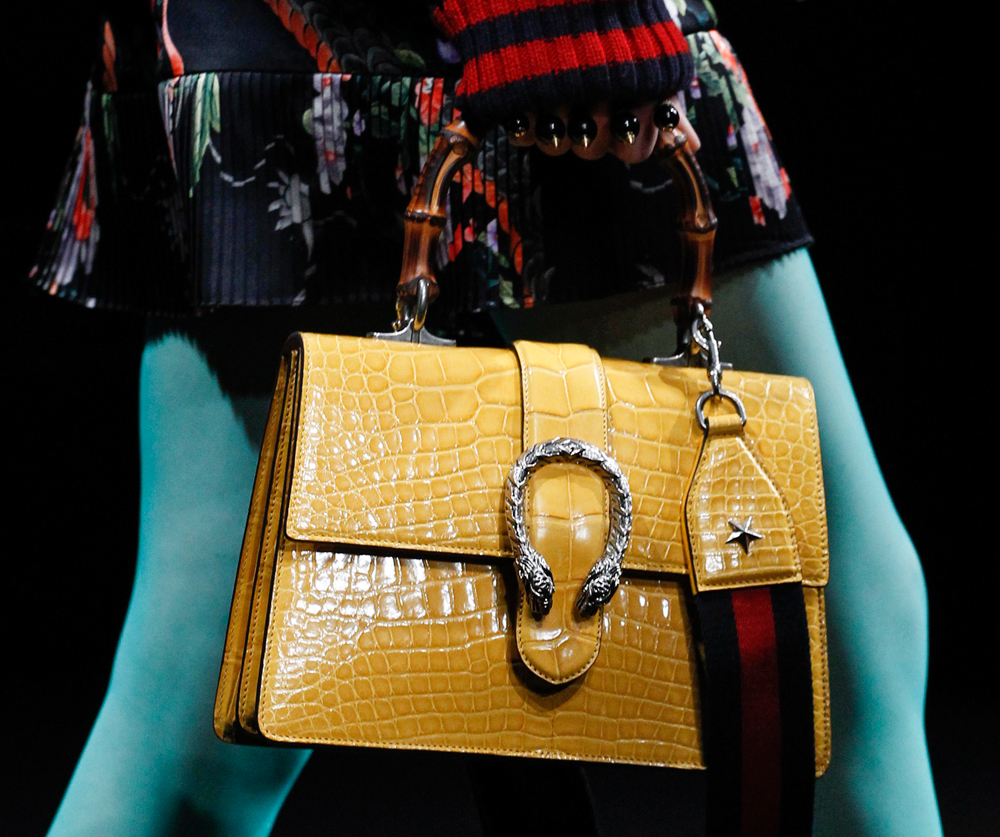 Gucci-Fall-2016-Bags-7