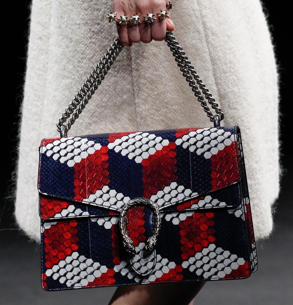 Gucci-Fall-2016-Bags-9