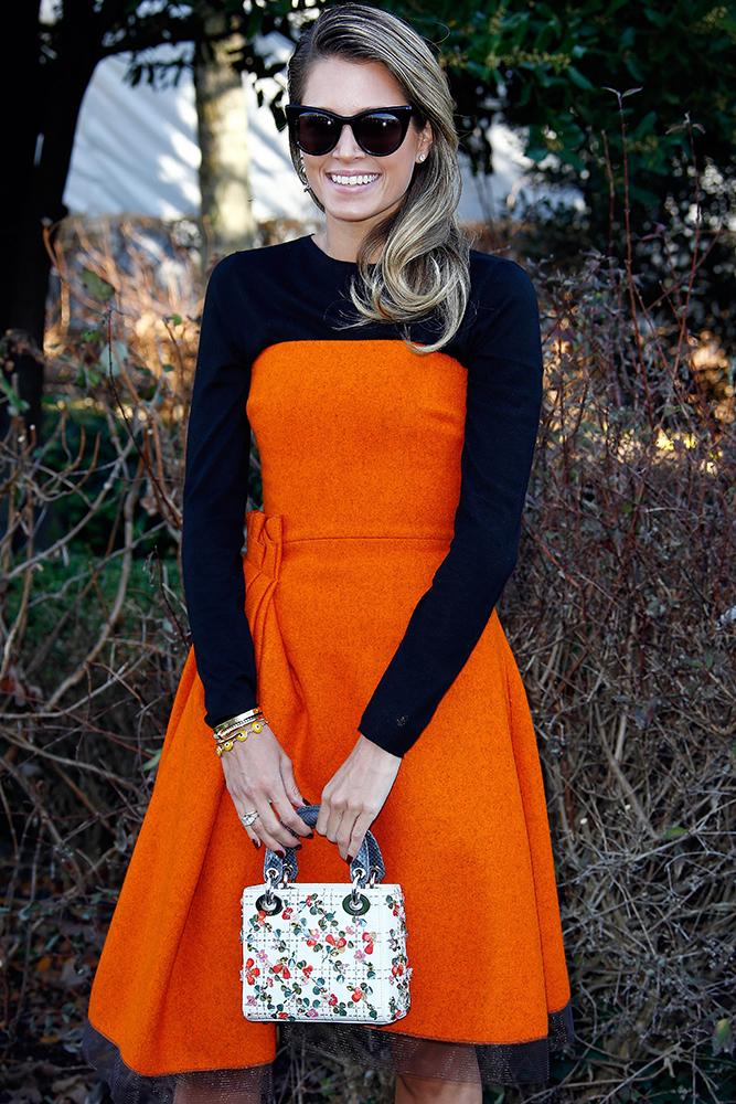 Helena-Bordon-Dior-Beaded-Lady-Dior-Micro-Bag