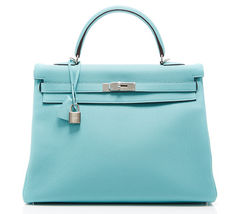 Hermes-Retourne-Kelly-Bag