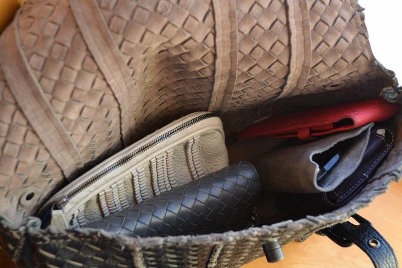 Inside-Bottega-Veneta-Bag