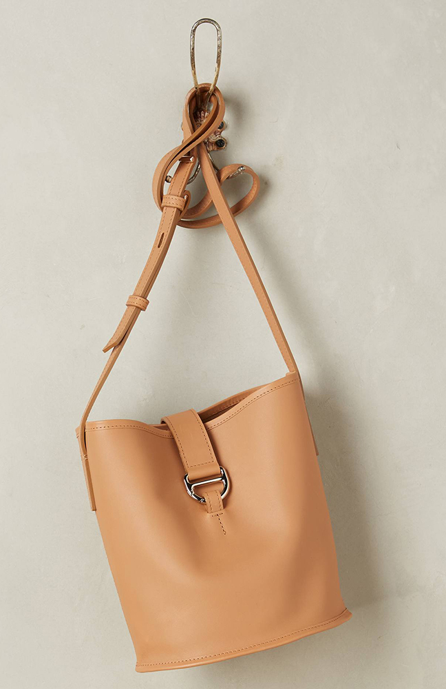 Joanna-Maxham-Cotati-Crossbody-Bag