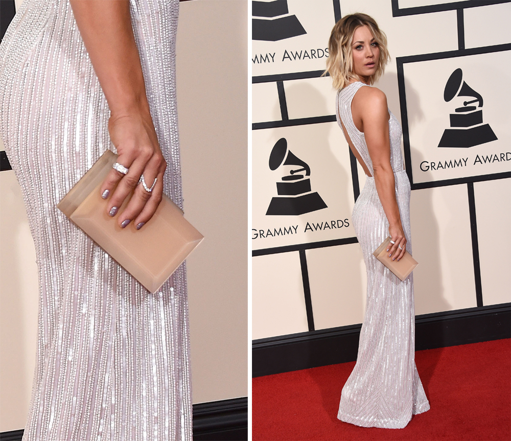 Kaley-Cuoco-Rauwolf-Gemstone-Clutch