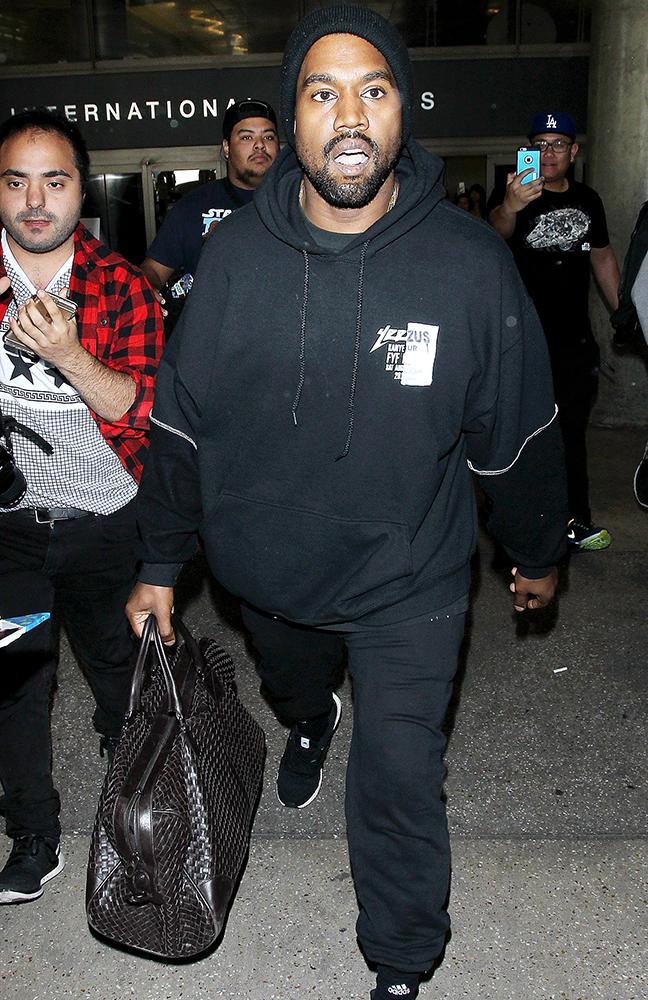 Kanye-West-Bottega-Veneta-Intrecciato-Duffel-Bag