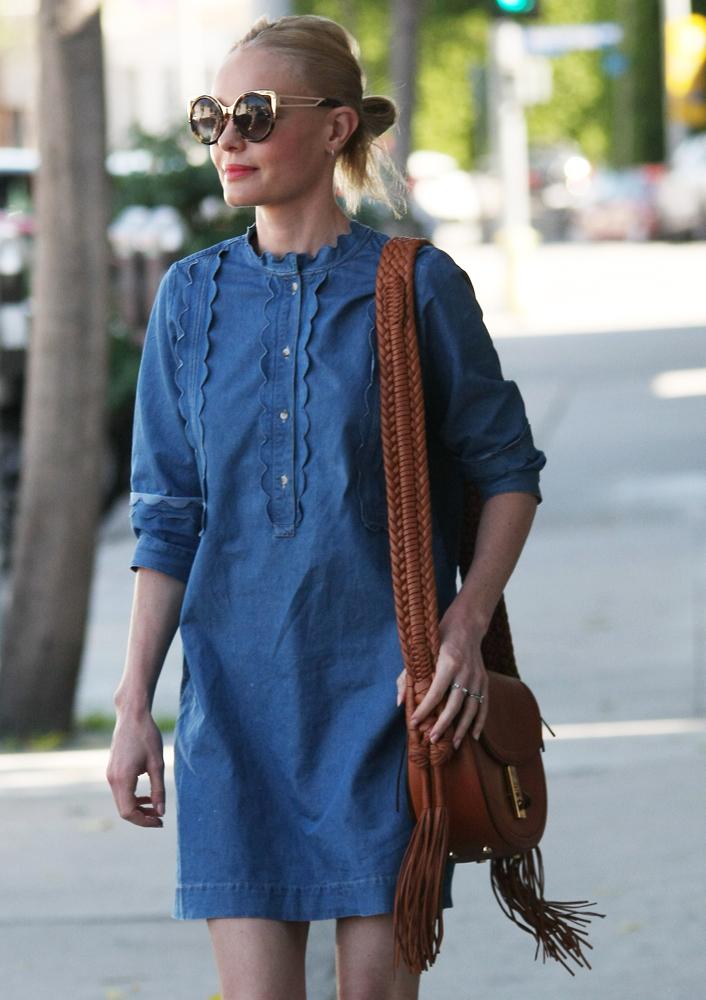 Kate-Bosworth-Aquazzura-Ghianda-Shoulder-Bag