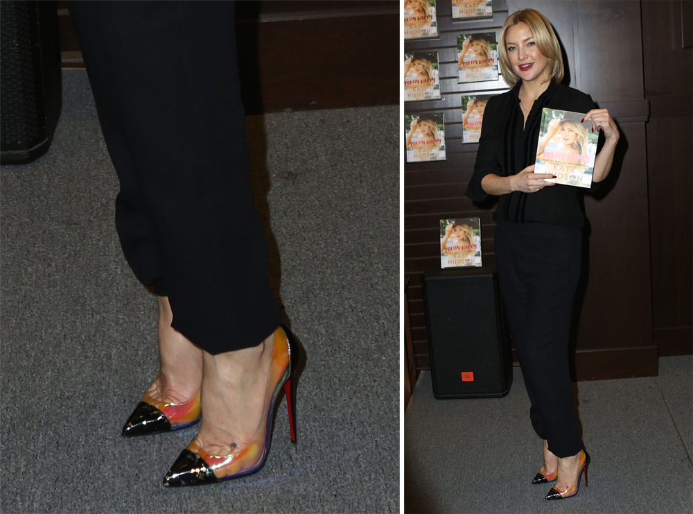 Kate-Hudson-Christian-Louboutin-Debout-Pumps