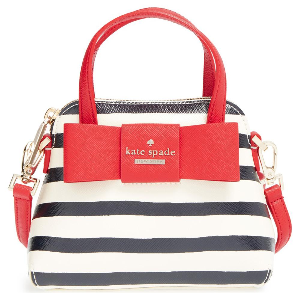 Kate-Spade-Julia-Street-Mini-Maise-Crossbody-Bag
