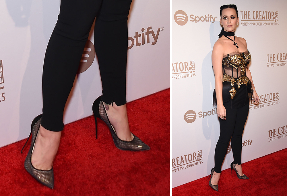 Katy-Perry-Christian-Louboutin-Follies-Resille-Pumps