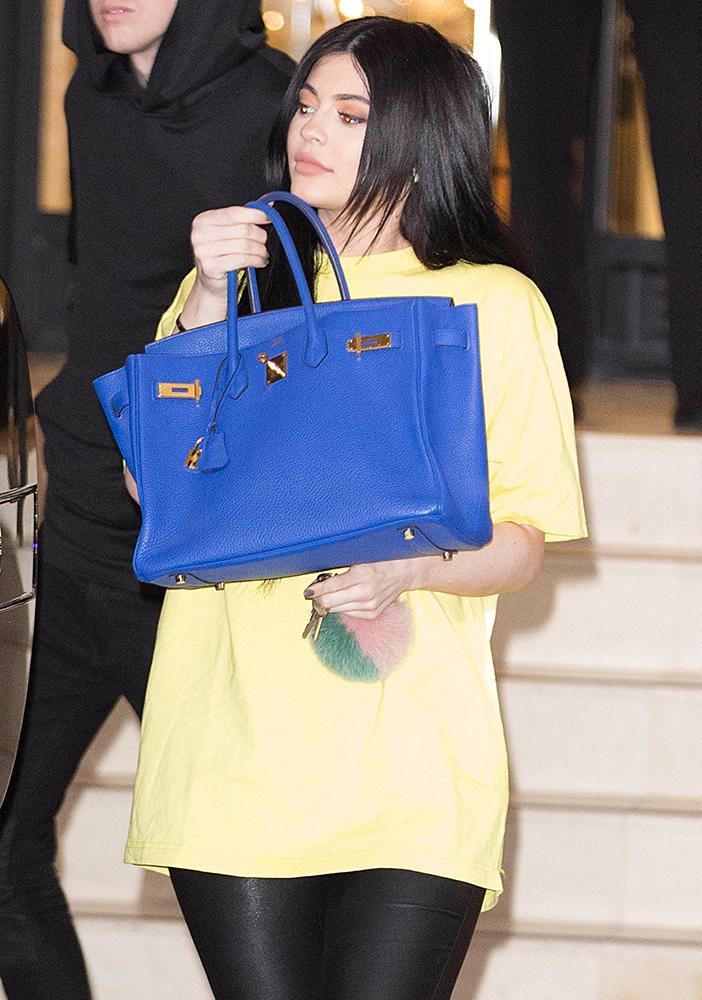 Kylie-Jenner-Hermes-Birkin