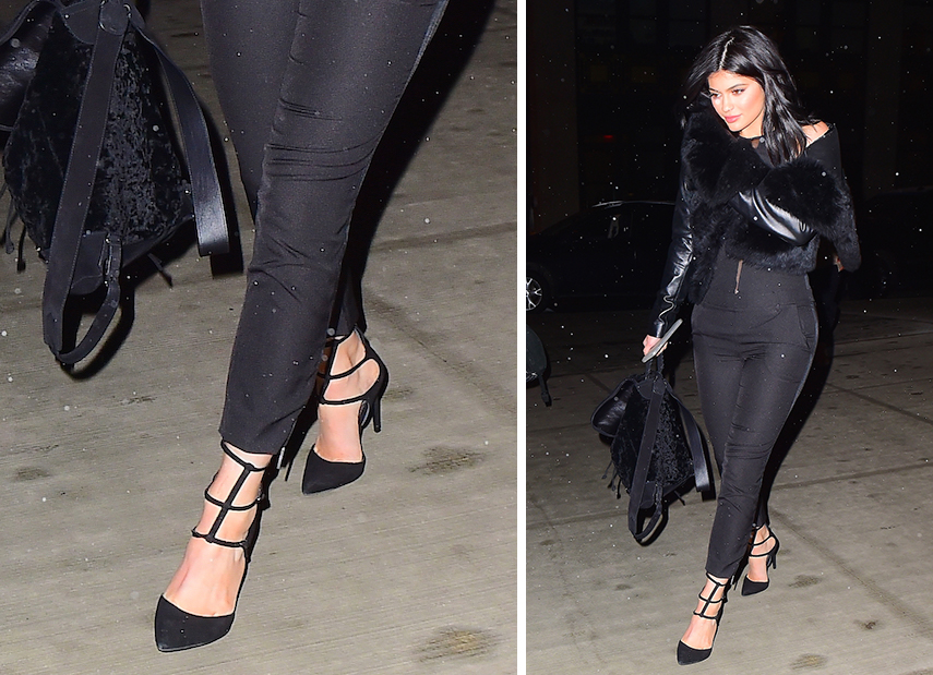 Kylie-Jenner-KENDALL-KYLIE-Alisha-Tiered-Pumps