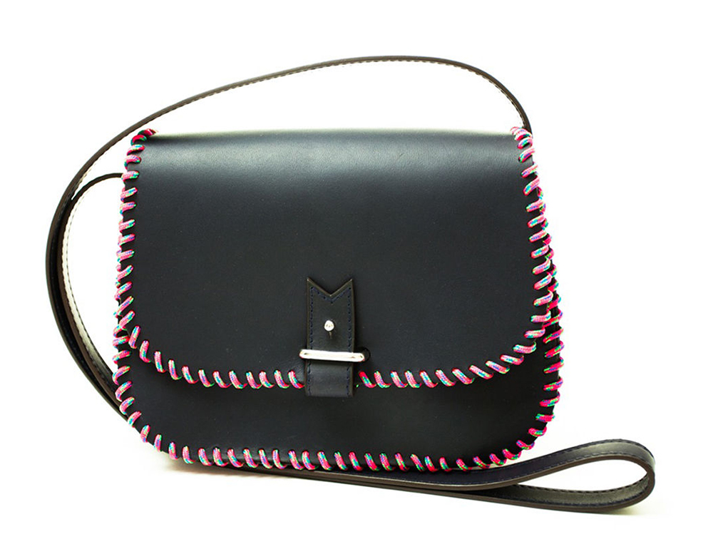 LaContrie-Rohan-Small-Crossbody-Black