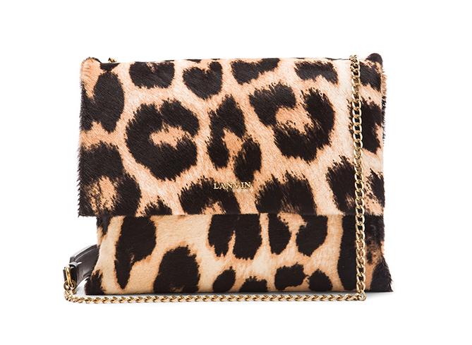 Lanvin-Sugar-Leopard-Shoulder-Bag