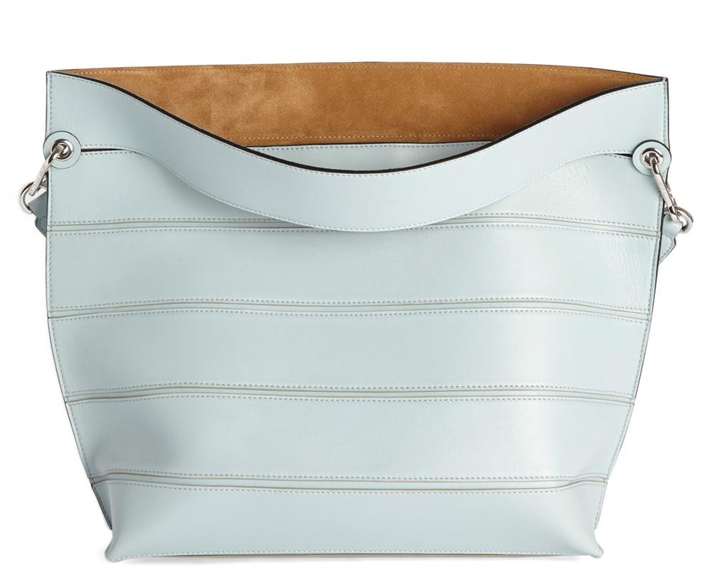Loewe-Hammock-Shoulder-Bag