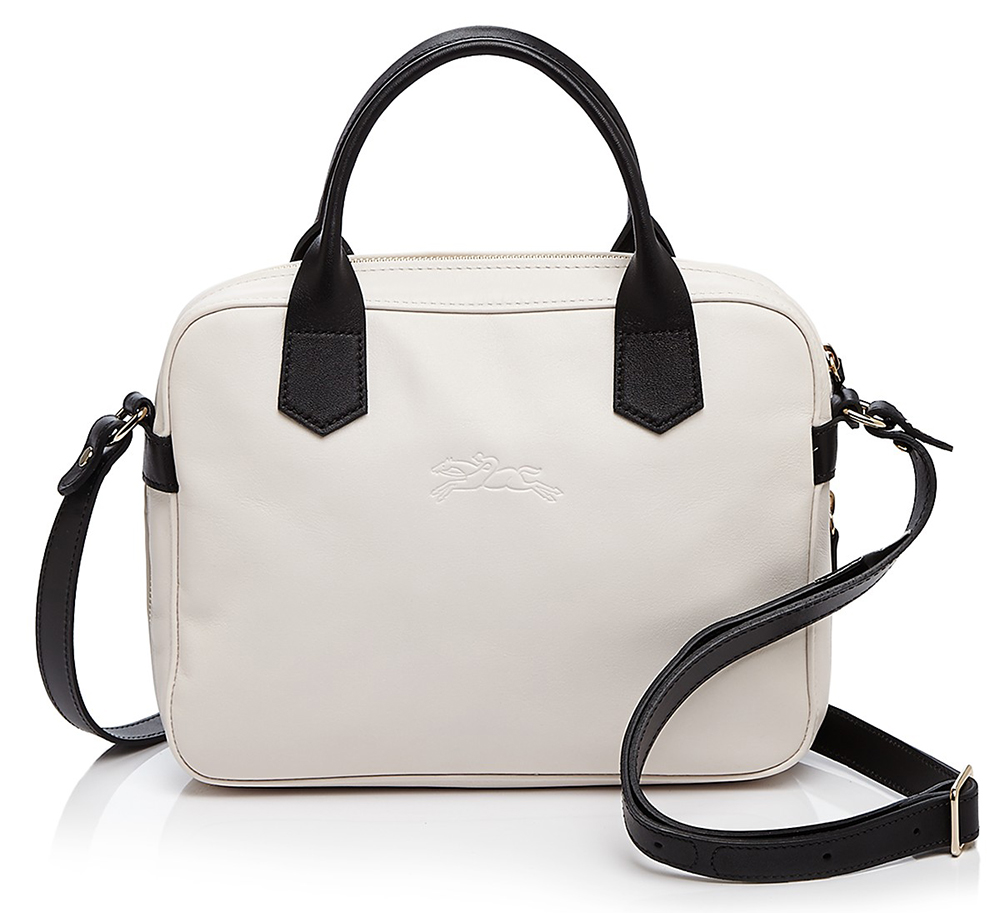 Longchamp-20-Crossbody