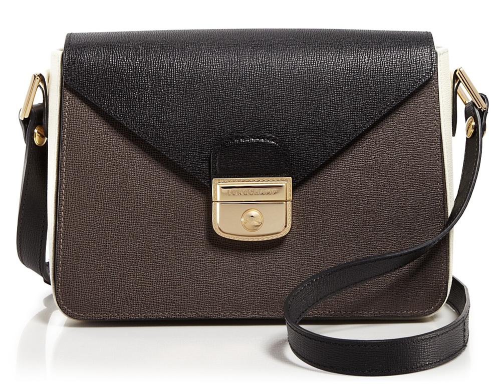 Longchamp-Le-Pliage-Heritage-Shoulder-Bag