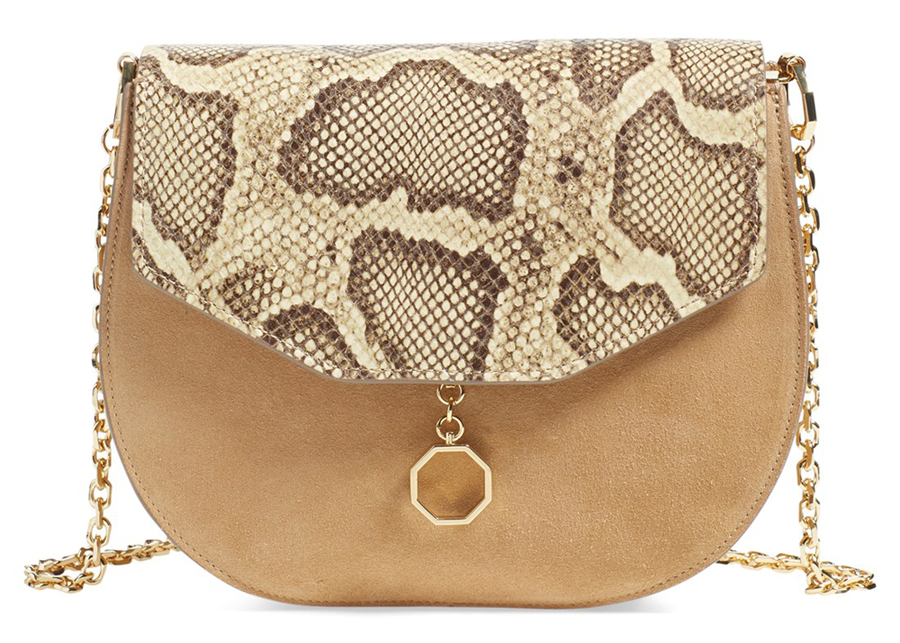 Louis-et-Cie-Jael-Shoulder-Bag