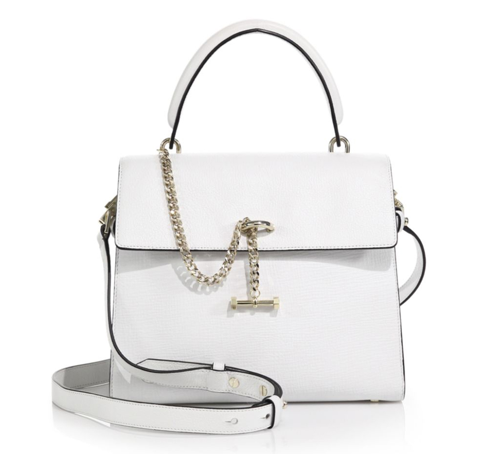 Luana-Italy-Paley-Satchel