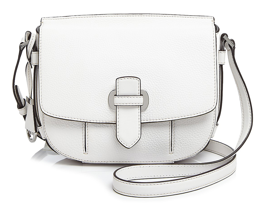 MICHAEL-Michael-Kors-Romey-Shoulder-Bag