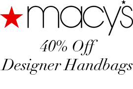 Macys-Designer-Bag-Clearance-February-2016
