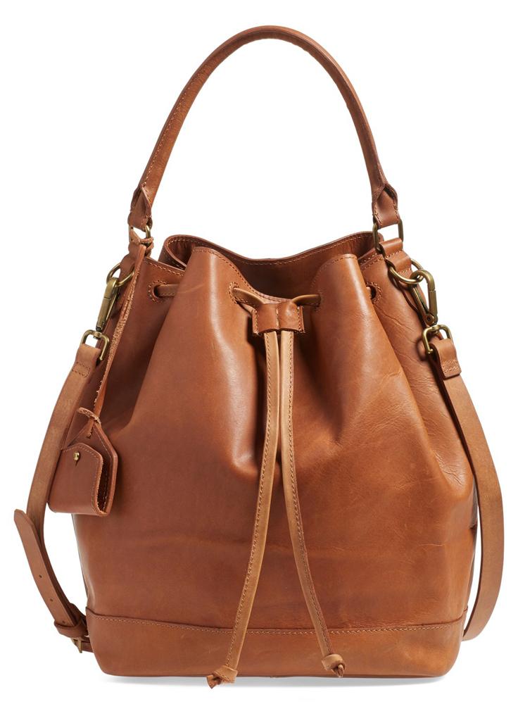 Madewell-Lafayette-Bucket-Bag