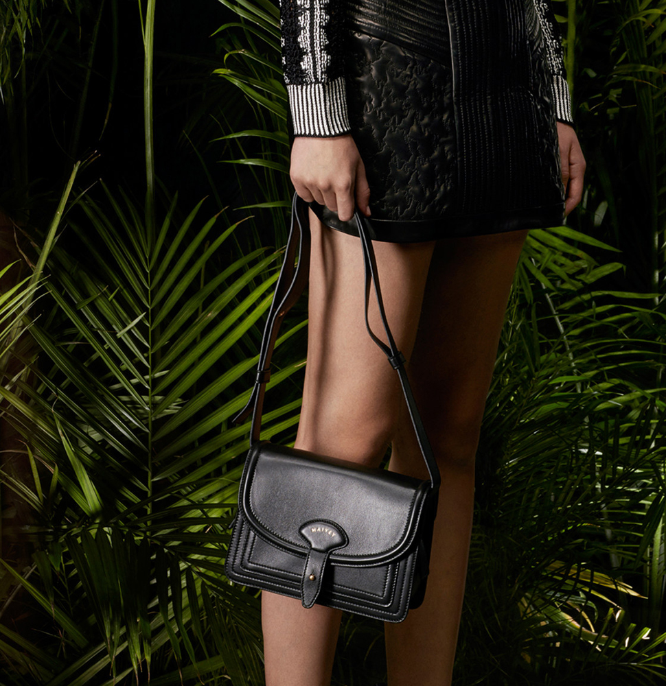 Maiyet-Pre-Fall-2016-Bags-2
