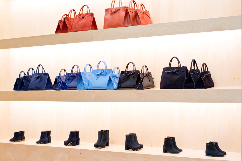 Mansur-Gavriel-Fall-2016-Bags-and-Shoes-1