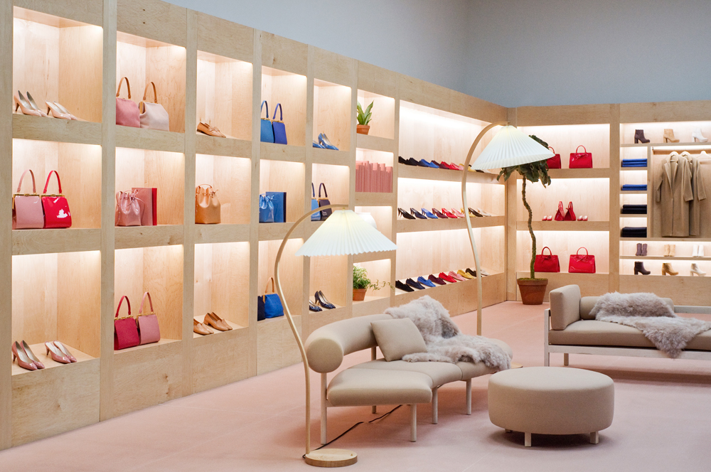 Mansur-Gavriel-Fall-2016-Bags-and-Shoes-4