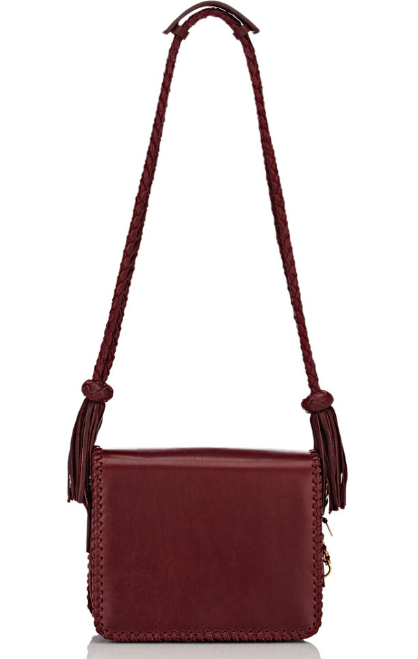Mayle-Ines-Shoulder-Bag