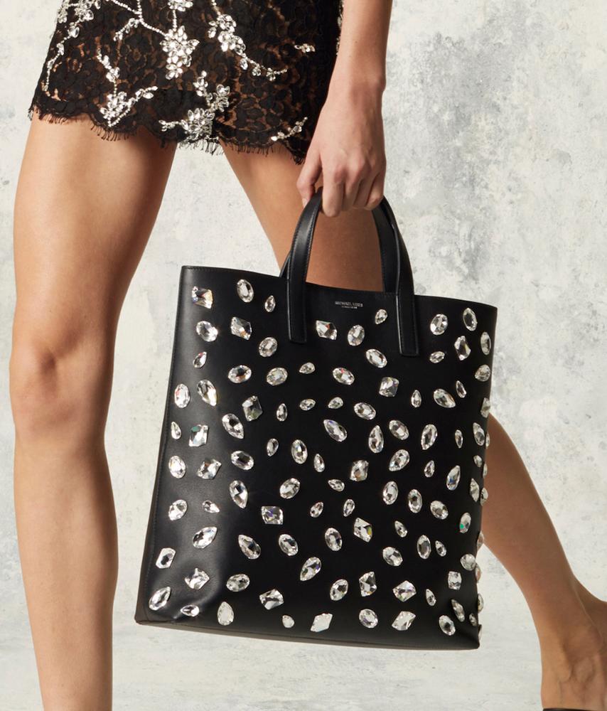 Michael-Kors-Pre-Fall-2016-Bags