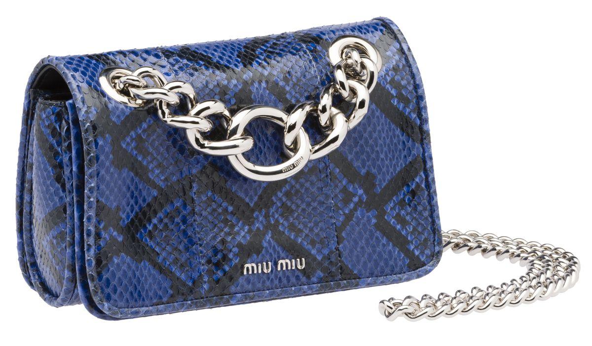 Miu Miu Club Bag 4