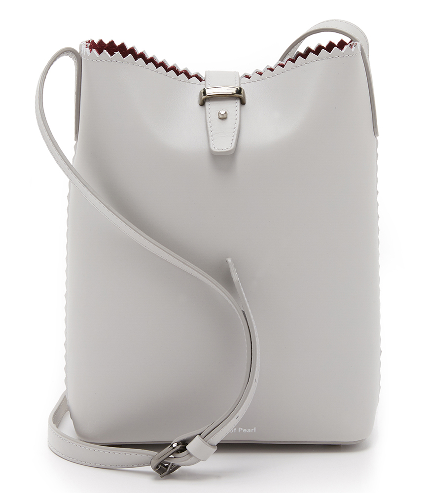 Mother-of-Pearl-Crossbody-Bag