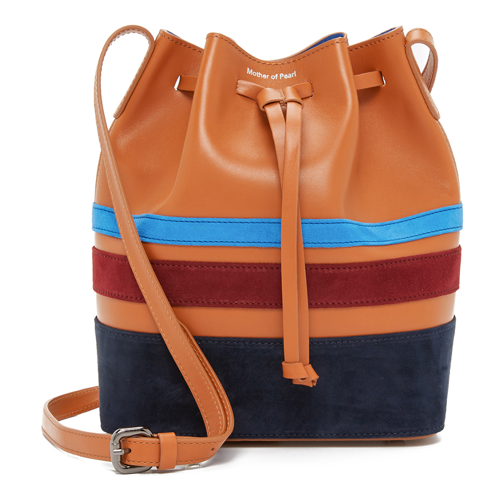 Mother-of-Pearl-Small-Bucket-Bag