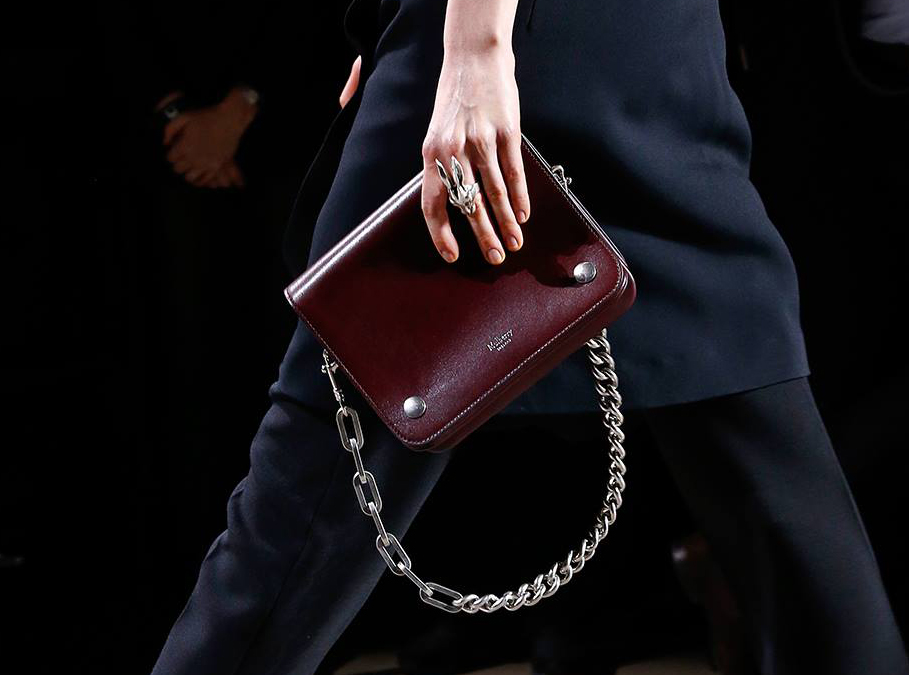 Mulberry-Bags-Fall-2016-10