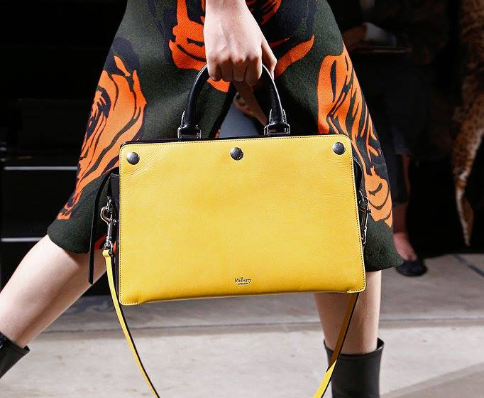 Mulberry-Bags-Fall-2016-13