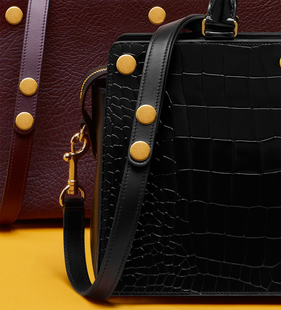 Mulberry-Bags-Fall-2016-14