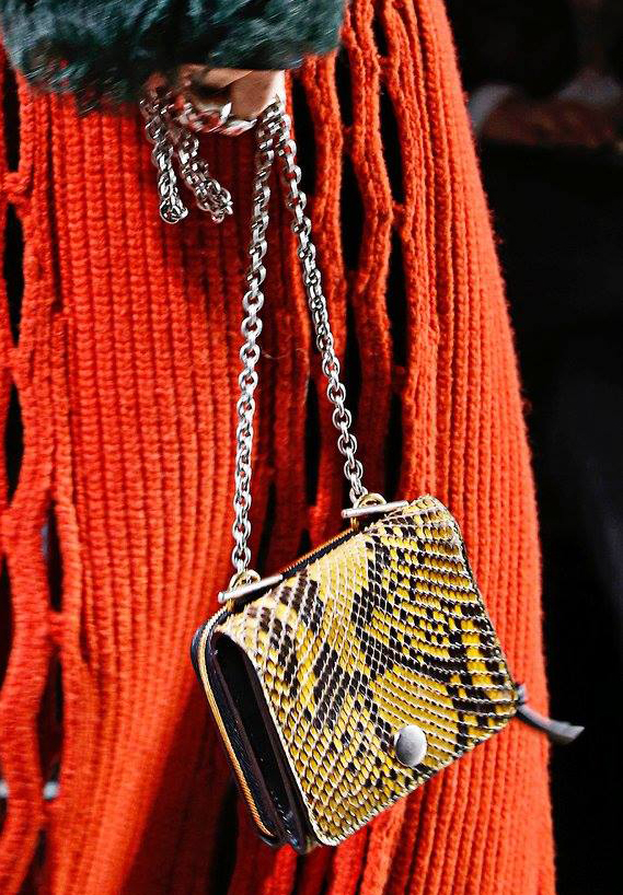 Mulberry-Bags-Fall-2016-15