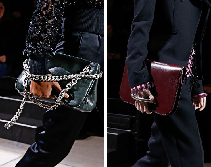 Mulberry-Fall-2016-Bags-1