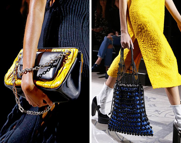 Mulberry-Fall-2016-Bags-2