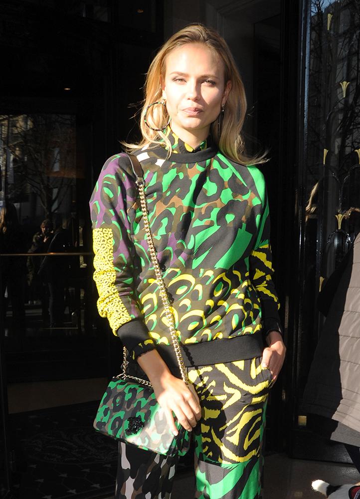 Natasha-Poly-Versace-Medusa-Shoulder-Bag
