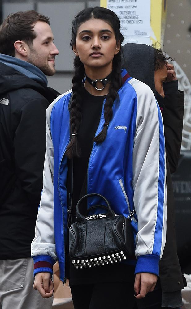 Neelam-Gill-Alexander-Wang-Mini-Rockie-Bag