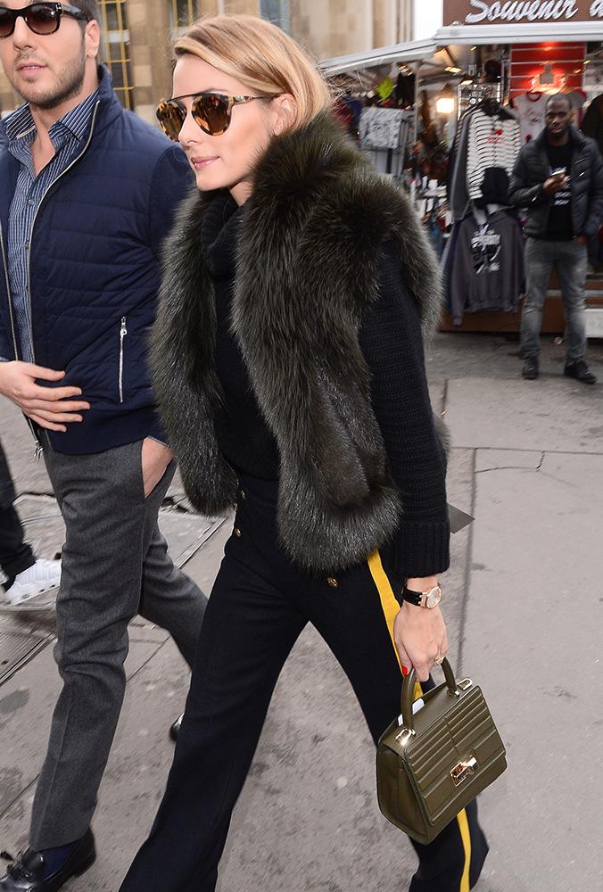 Olivia-Palermo-Elie-Saab-Top-Handle-Bag