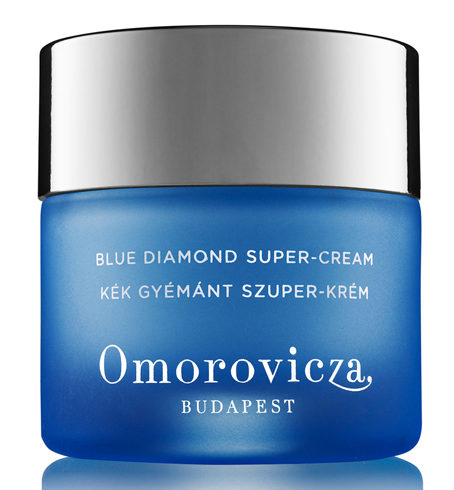 Omorovizca-Blue-Diamond-Super-Cream