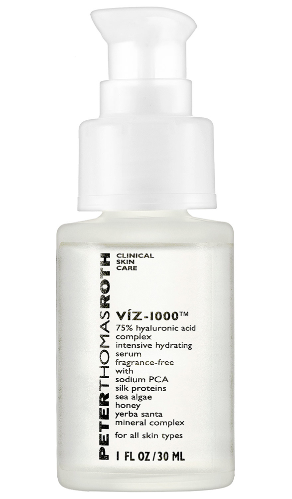 Peter-Thomas-Roth-VIZ-1000-75-Hyaluronic-Acid-Complex